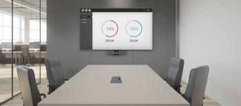 Monitor Trasparenti
