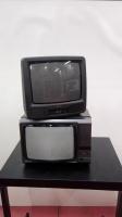 TV Vintage