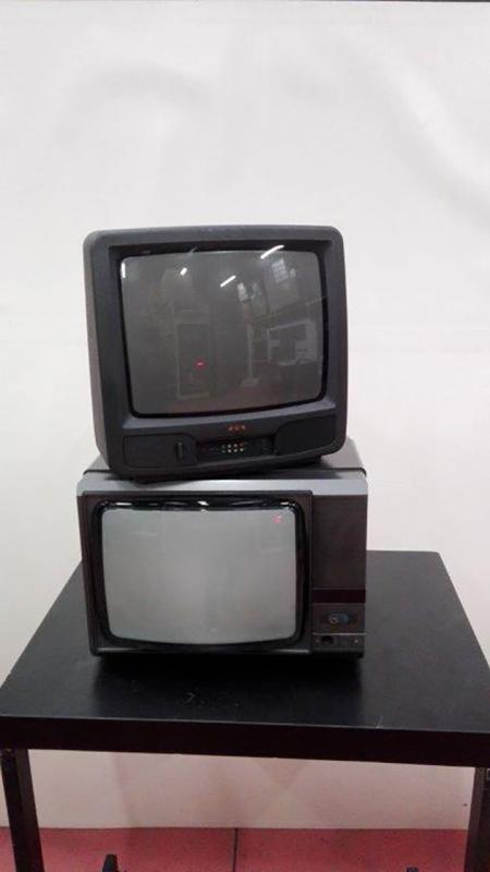 TV Mivar